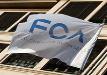 Salone di Parigi, anche il gruppo FCA non ci sarà