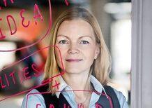 Skoda DigiLab, Plachá: «Le auto? Hub per nuovi servizi e innovazioni»