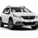 Peugeot 2008 SUV in offerta a 13.950 € o 229€/mese