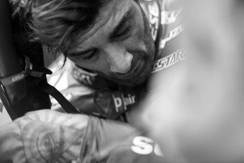 Gallery MotoGP. Le foto più belle del GP d'Italia 2018 (3)