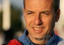 Intervista a Mario Lupano
