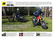 Magazine n° 339, scarica e leggi il meglio di Moto.it
