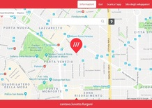 Cos'è what3words, il sistema di geolocalizzazione in tre parole [Video]