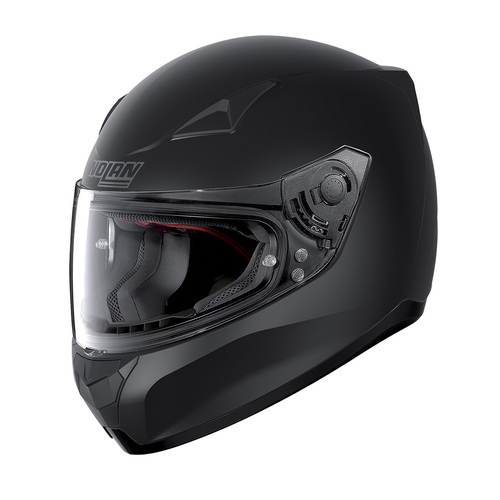 Casco integrale Nolan N60-5 (4)