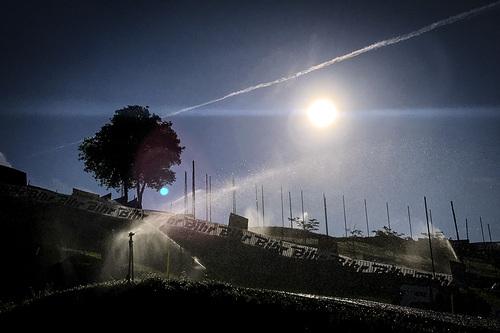Gallery MX 2018. Le foto più belle del GP di Francia (2)