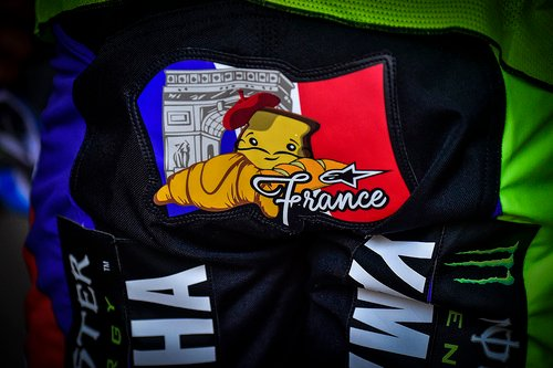 Gallery MX 2018. Le foto più belle del GP di Francia (7)