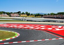 Orari TV MotoGP. GP di Catalunya 2018 a Barcellona