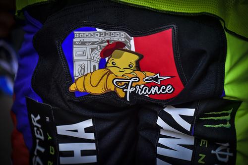 Gallery MX 2018. Le foto più belle del GP di Francia (5)