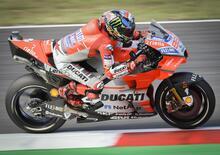 MotoGP 2018. Lorenzo vince il GP di Catalunya