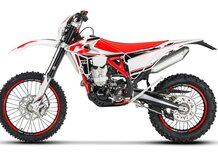 Betamotor RR 480