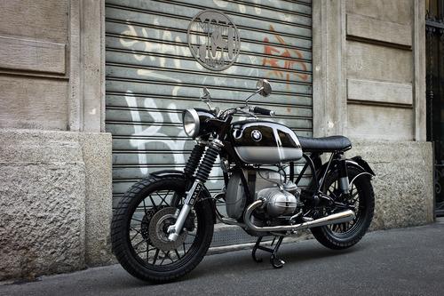 Moto Maggioni: una storia di passione (6)