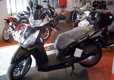 Kymco People GT 200i (2010 - 17) - Annuncio 6303081