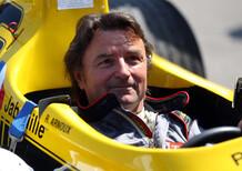 Formula 1, Arnoux: «La Ferrari scelga Leclerc»