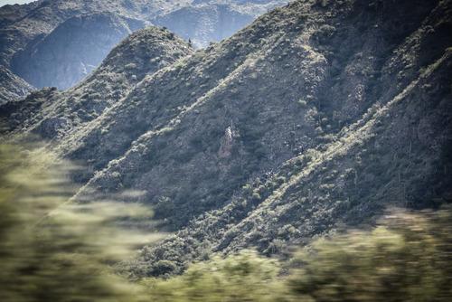 Dakar '18 Il Viaggio. Decimo Cielo (Piste Parallele) - Quattordicesima puntata  (3)
