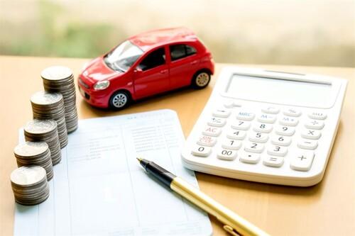 Rimborso chilometrico: guida per seguire le tabelle ACI nel calcolo costi