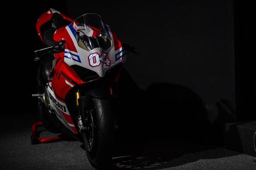 Ducati: presentato il World Ducati Week 2018