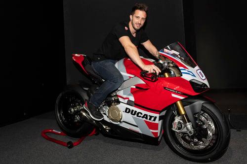Ducati: presentato il World Ducati Week 2018 (9)