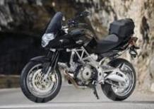 Aprilia e Moto Guzzi in promozione