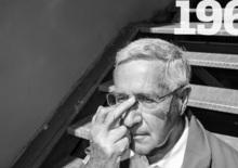 Andrea de Adamich: «La mia Formula 1 e le altre due vite»