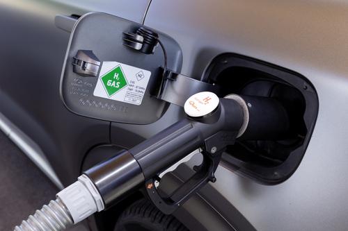 Hyundai Nexo: il futuro a idrogeno è già qui e funziona bene [video] (5)