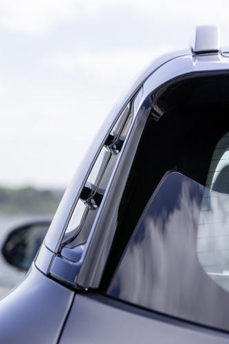 Hyundai Nexo: il futuro a idrogeno è già qui e funziona bene [video] (8)