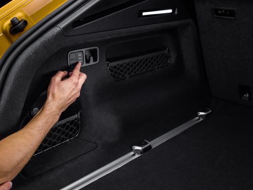 Audi Q8, i prezzi: si parte da 78.450 euro (7)