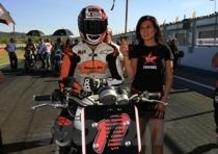 Con Max Temporali Moto.it corre veloce