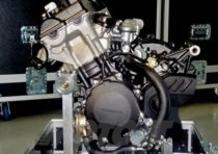Vi diciamo tutto sulla Moto2