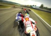 Disponibile la demo di MotoGP 09/10
