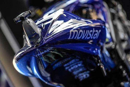 Gallery MotoGP. Le foto più belle del GP di Germania 2018 (7)