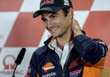 Nico Cereghini: Con Pedrosa se ne va Mister MotoGP