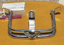 Protezione parafango Harley-Davidson