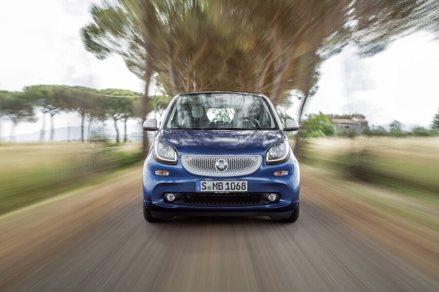 smart fortwo (5)