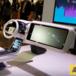 Volvo ed Ericsson: al MWC di Barcellona con il Concept 26