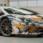 Lamborghini Aventador SVJ, il teaser al Nurburgring [video]