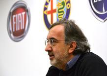 5 cose che Sergio Marchionne lascia in eredità a FCA