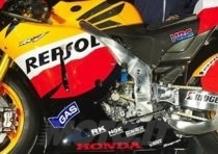 MotoGP, ecco come si preparano gli ultimi test