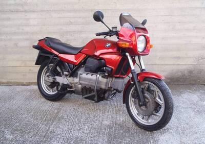 Bmw K 100 - Annuncio 7290616
