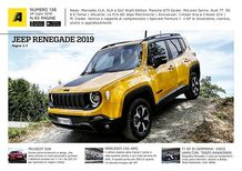 Magazine n°138: scarica e leggi il meglio di Automoto.it