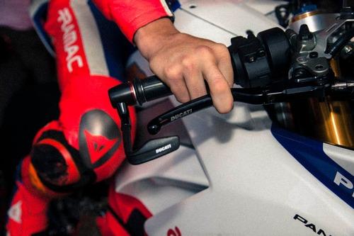 Il World Ducati Week e il senso del Natale a fine luglio (5)