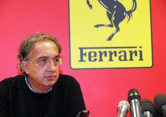 Sergio Marchionne aveva 66 anni
