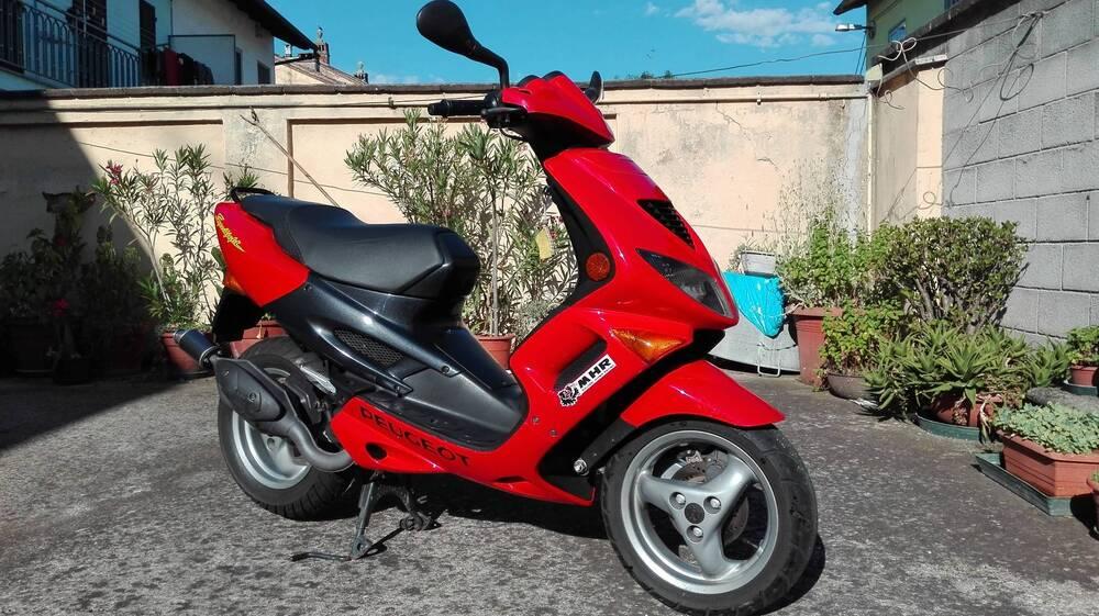 Peugeot Speedfight 50 LC (5)