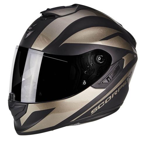 Scorpion EXO 1400 Air (3)