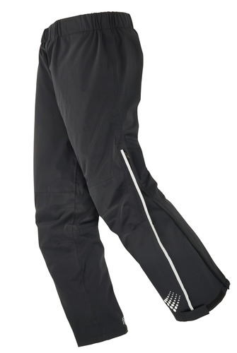 Louis Moto: completo Proof Stretch III (3)