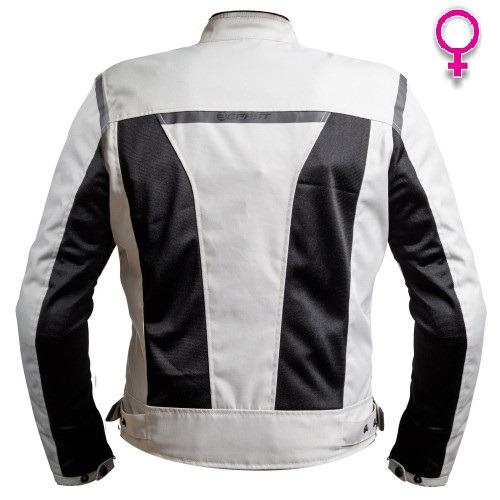 Befast: nuova giacca FreeLife  (9)