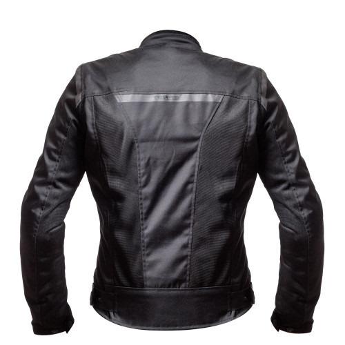 Befast: nuova giacca FreeLife  (6)