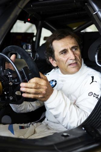 "DTM, Misano: una ""guida"" all'evento dedicata a Alessandro Zanardi (5)"
