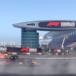 F1 2018, ecco il trailer ufficiale [Video]