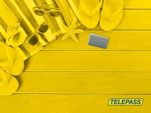 Telepass, Il costo: quanto e come si paga (4)