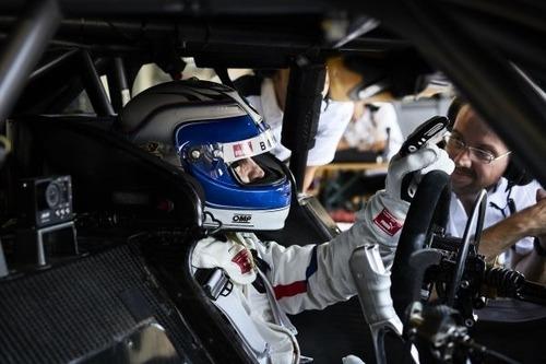 BMW e Zanardi in DTM: le modifiche tecniche sulla M4 (3)